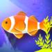 """Pocket Aquarium """"Pockerium"""" APK"""