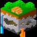 Pocket Chunk – Free Bedrock Server Hosting APK