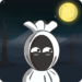 Pocong Hunter 2 APK