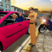 Police City Traffic Warden Duty 2019 APK