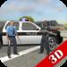 Police Cop Simulator. Gang War APK