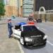 Police Cop Spooky Stunt Parking APK
