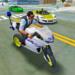 Police Crime Simulator – Police Car Driving APK