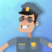 Police Inc: Tycoon police station builder cop game APK