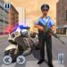Police Moto Bike Chase – Free Simulator Games APK