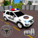 Police Parking Adventure – Car Games Rush 3D APK