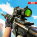 Police Sniper 2019 – Best FPS Shooter : Gun Games APK
