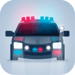 Police and Emergency Sirens HQ APK