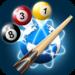 Pool Club 3D-Online Billiards APK