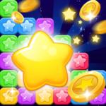 Pop Magic Star – Free Rewards APK