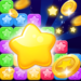 Pop Magic Star – Free Rewards APK