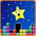 Pop Star APK