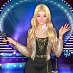 Pop Star Dress Up – Music Idol Girl APK