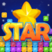 Pop Star- Free Puzzle Game 2020 APK