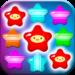 Pop Star Game 2019 – Color Match Puzzle APK