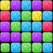 PopStar Block Puzzle kill time APK