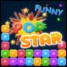 PopStar Funny 2020 APK