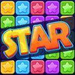PopStar – Star Puzzle APK