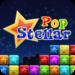 PopStellar – Earn XLM APK
