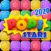 Pops!2020 Free APK