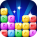 Popstar -popping star blast Casual games play APK