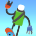 Power Hover: Cruise APK