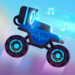 Power Machines APK