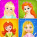 Princess Game APK