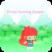 Prison Running Escape APK