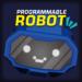Programmable Robot APK