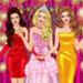 Prom Queen Dress Up – High School Rising Star APK