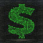 Proto – Economy Simulator APK