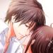 PsychiXX Mystic Love :Otome games otaku dating sim APK