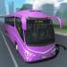 Public Transport Simulator – Coach APK
