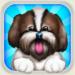 Puppy Care simulator – Pet dog game APK