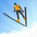 Pure Ski Jumping APK