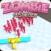 Push Them Zombie APK