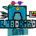 Quadbird Save APK