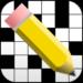 Quick Crosswords (English) APK