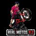 REAL MOTOS V.2 APK
