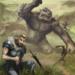 RPG platformer – ArnalliA APK