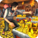 Raider's Mystery of Hidden Object in Egyptian Tomb APK