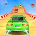 Ramp Car Stunts 2020 – New Car Stunt Game APK