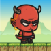 Rampage Devil Adventure APK