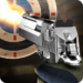 Range Shooter APK