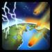 Rapture – World Conquest APK