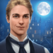 Ravenhill®: Hidden Mystery APK