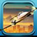 Real Airplane Simulator APK