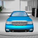 Real Car Driving 2 APK