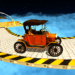 Real Car Extreme Driving Simulator 2020 APK